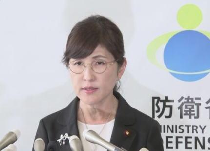 稲田朋美 防衛大臣 PKO 南スーダン 日報 冤罪 辞任