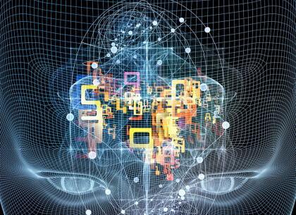 人工知能 AI チャットボット ボブ アリス 言語 独自言語 進化