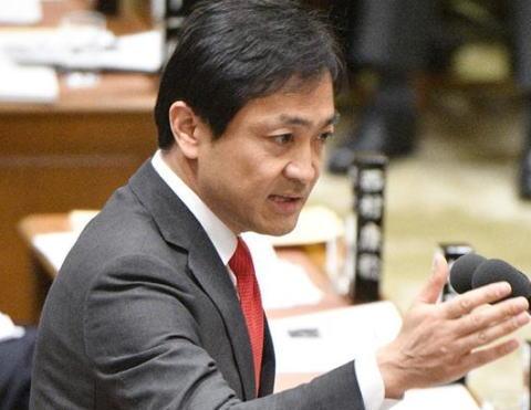 加計学園 民進党 玉木雄一郎 獣医師会 ブーメラン 憶測 立証責任 産経新聞