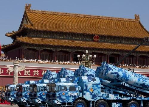 軍事費 中国 防衛省 指令 パヨク