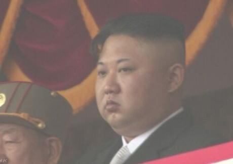 金正恩 北朝鮮 飛翔体 ミサイル 失敗