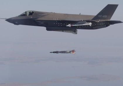 敵基地攻撃能力 弾道ミサイル 北朝鮮 専守防衛 憲法9条