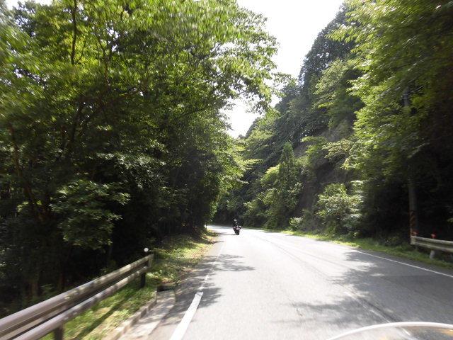 青山高原20