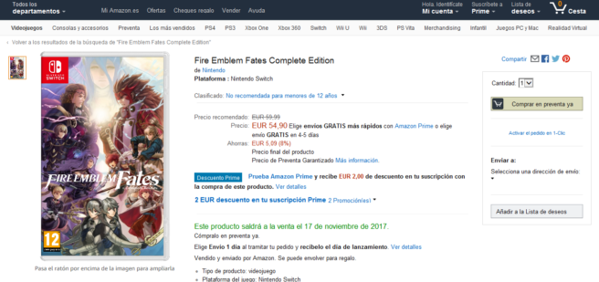 fire-emblem-fates-complete-edition-656x309.png