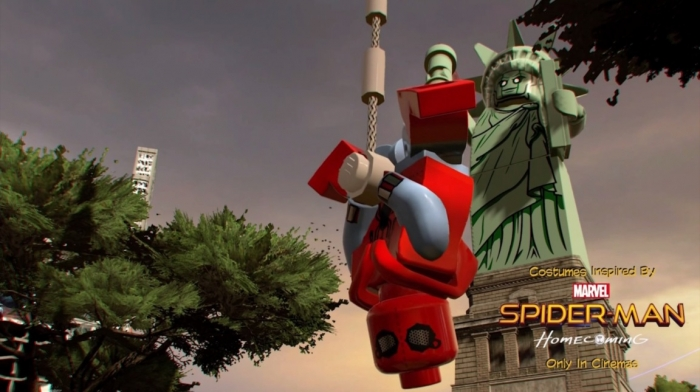 lego-marvel-super-heroes-2-homecoming.jpg
