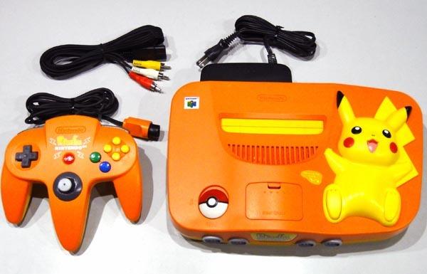 n64-pika-orange01.jpg
