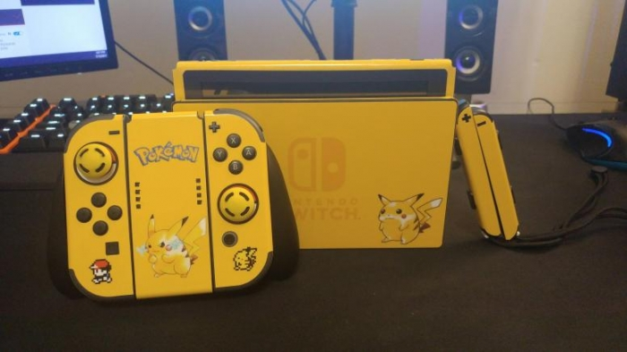 pikachu_nintendo_switch_3.jpg