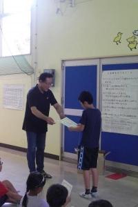 卓球大会07