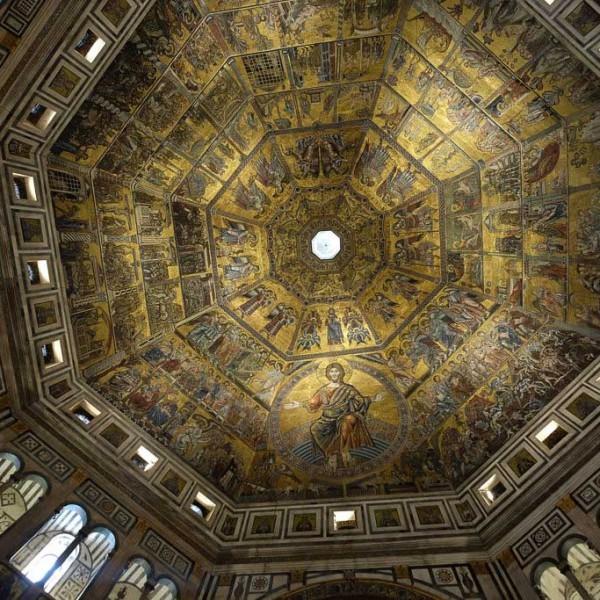 ceiling-baptistry-.jpg