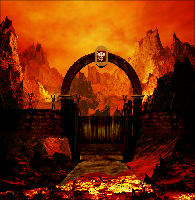 gate-to-hell-1362271-639x656-1.jpg
