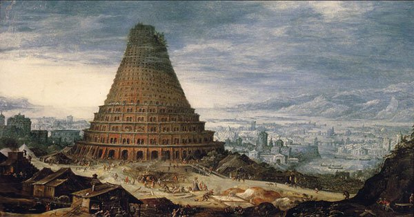 tower-of-babel-2.jpg