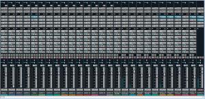 mixer_20170919021519e50.png