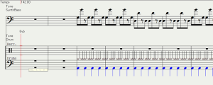 synthbass.png