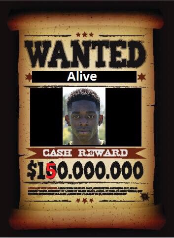 Missing #Dembele #wanted #transfer #barcelona