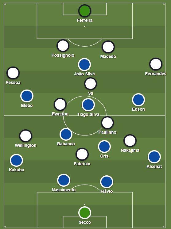 Portimonense x Feirense nakajima 2 goals