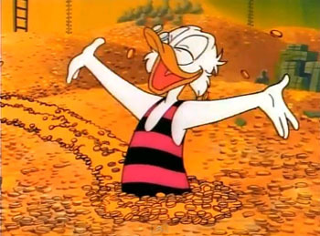 Money-Swim-uncle-scrooge-mcduck.jpg