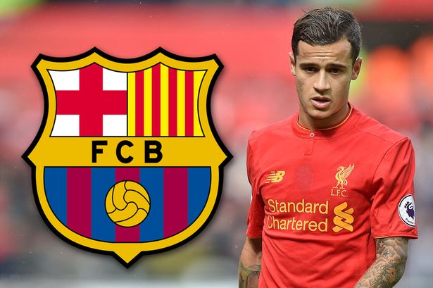 Philippe-Coutinho-Liverpool-Barcelona-badge-Exclusive-MAIN.jpg