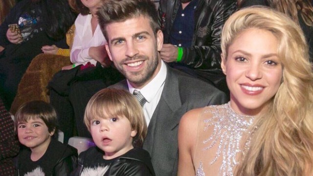 Shakira-Pique-and-two-sons.jpg