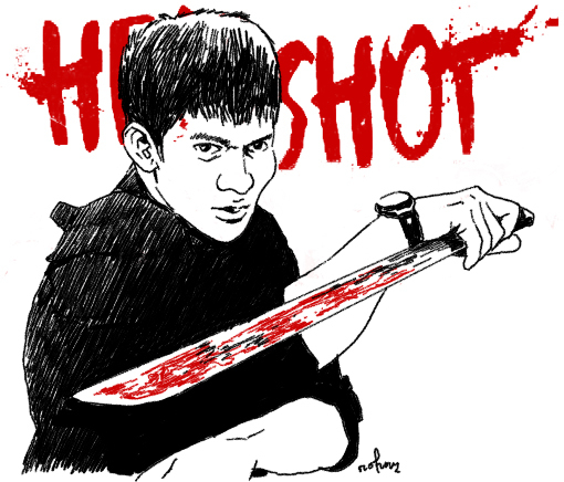 headshot.jpg