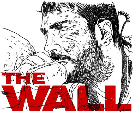 thewall.jpg