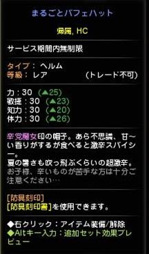 20170801_004.jpg