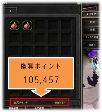 20170827_001.jpg