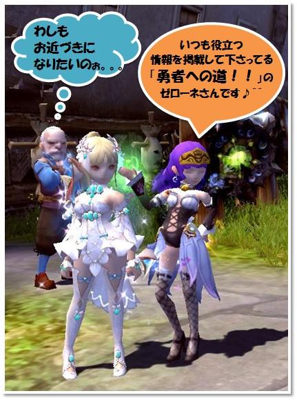 20170831_001.jpg