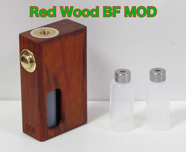 redwoodbfmod-1.jpg