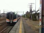 161229 (89)犀潟駅