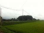 160826 (88)八幡神社(阿部亀治翁頌徳碑)遠景