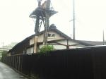 160826 (21)鯉川酒造