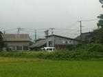 160826 (20)鯉川酒造