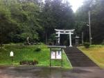 160826 (145)熊谷神社の駐車場copy