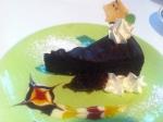 160826 (163)ブリラーノ_白イチジクとくるみのチョコレートケーキ
