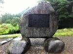 160826 (135)熊谷神社_水稲品種亀之尾由来の記念碑