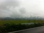 160826 (147)庄内町の風力発電