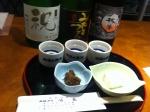 160708 (171)油長_利き酒3種
