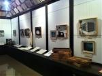 160826 (227)東北銘醸・蔵探訪館_展示室