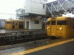 170907 (85)東岡山駅