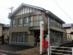 170907 (114)岡山雄町郵便局_外観