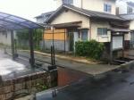 170907 (137)雄町の冷泉・源泉への入口