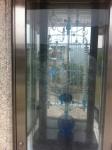 170907 (99)おまちアクアガーデン_水時計