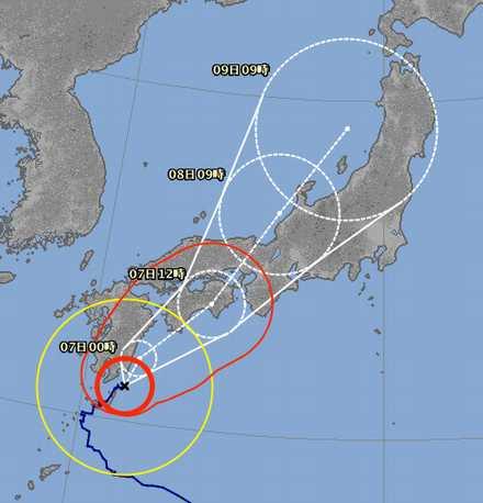 台風5号 8-6_14
