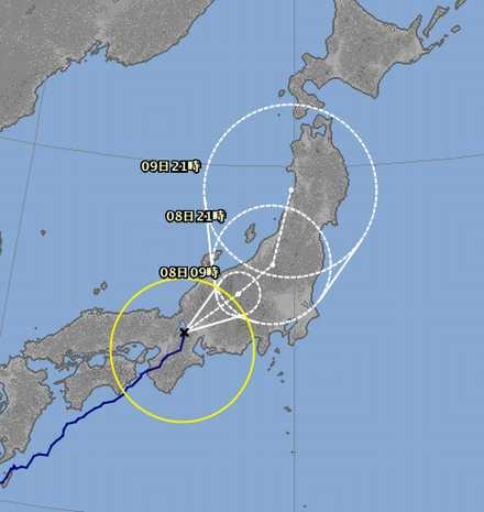 台風5号 8-7_21