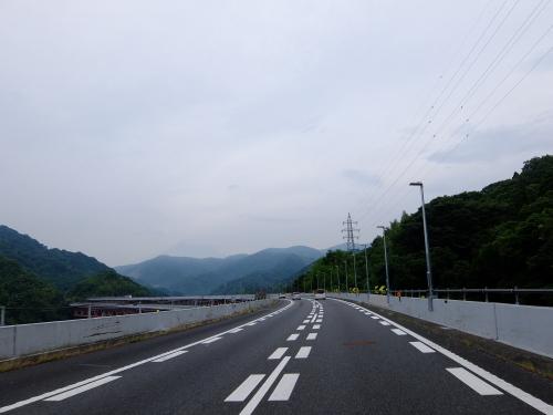 20170717-004.jpg