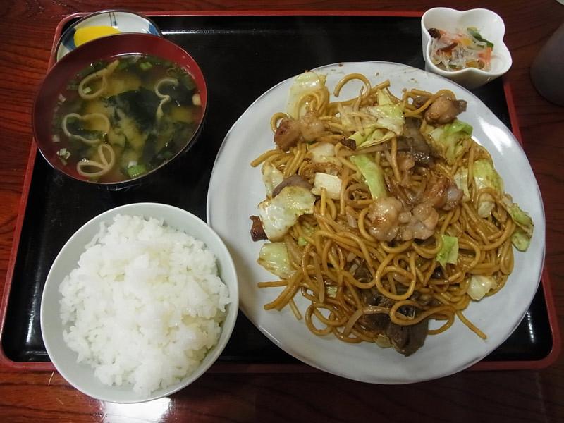 03yama20170910.jpg