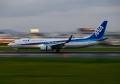 737-881 【ANA/JA76AN】(20170718)