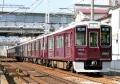 阪急1000系【1010F】(201700902)