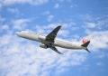 737-846 【JAL/JA341J】(20170816)