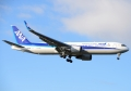 767-381/ER 【ANA/JA624A】(20170918)
